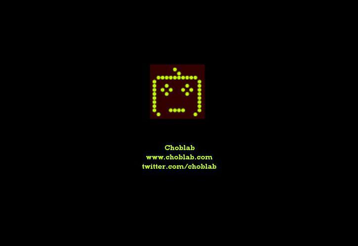 Choblab