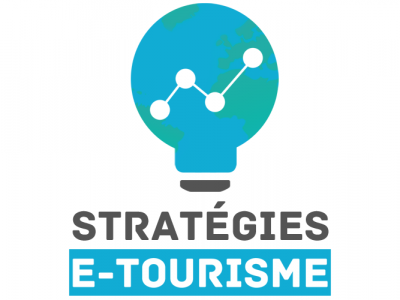 Strategies E-Tourisme