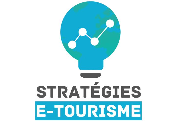 Strategies E-Tourisme