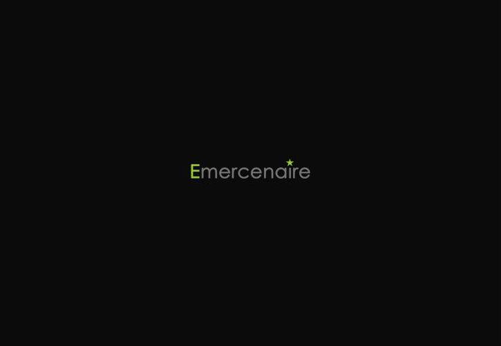 Emercenaire