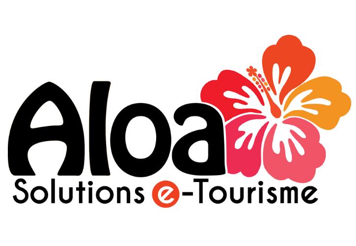Aloha Tourisme