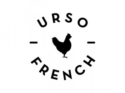 Ursofrench