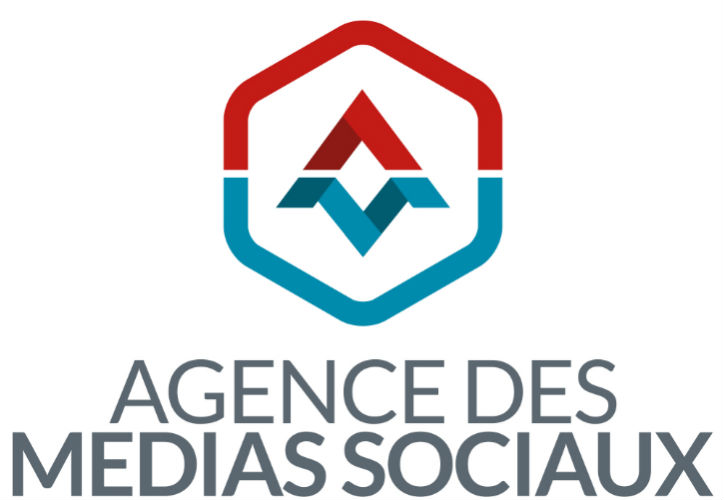 Blog Medias sociaux