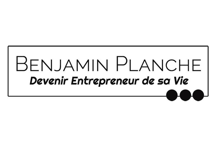 Benjamin Planche