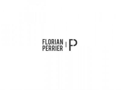 Florian Perrier