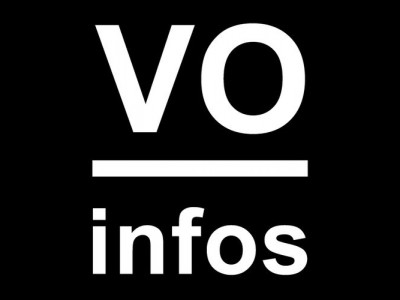 VO infos