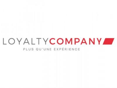 Brand & Customer Marketing