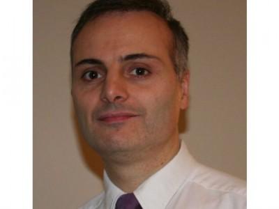 David Fayon