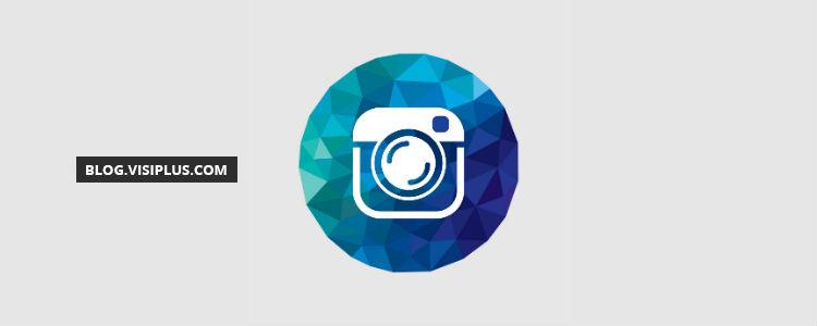 7 bonnes pratiques fondamentales pour stimuler votre engagement sur Instagram