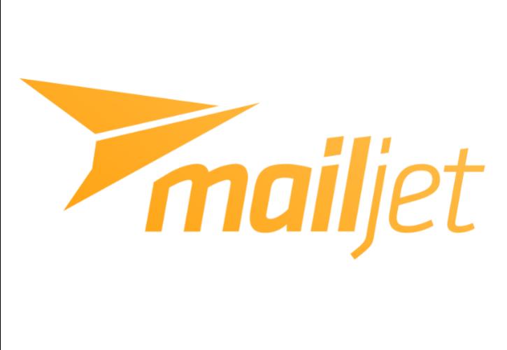MailJet Blog