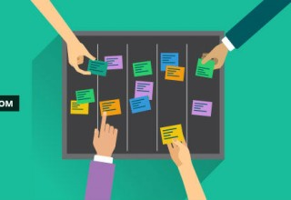 Nouveauté : VISIPLUS academy propose une formation sur les Méthodes Agiles