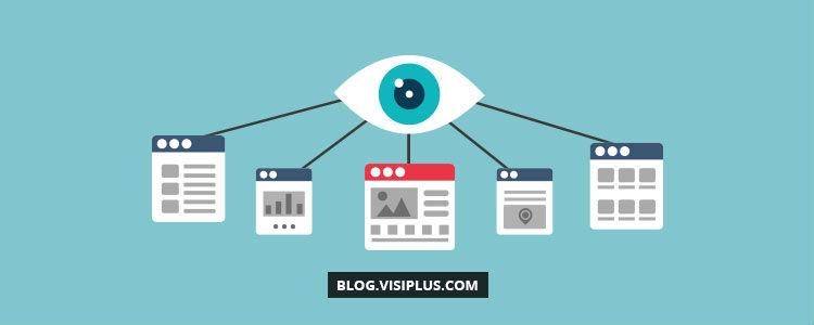 Nouveau : Optimisez votre veille et vos recherches sur le Web grâce à la formation VISIPLUS academy