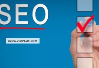 Checklist SEO: le guide indispensable pour l'optimisation de vos pages web