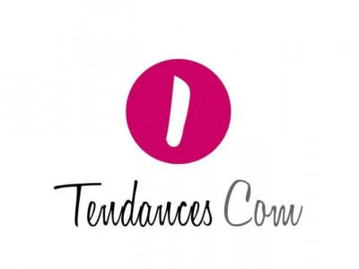 Tendances Com