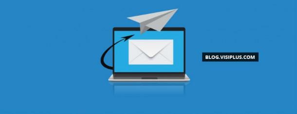 email auto