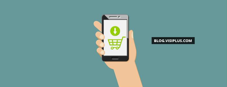 Etude NewStore : Les clients sont mobiles, pas les e-commerçants !