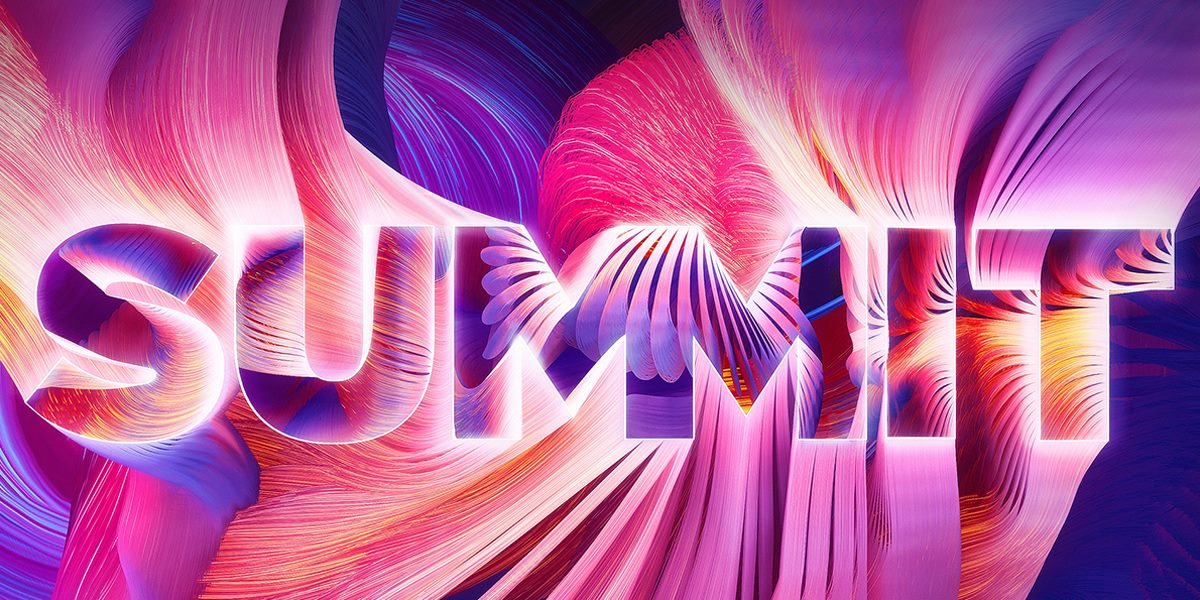 Adobe Summit 2017