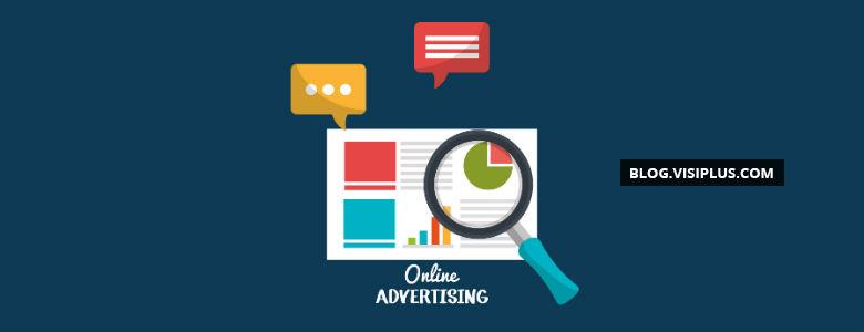 IAB : Les annonceurs américains ont dépensé 17,6 milliards de dollars en publicités numériques au troisième trimestre