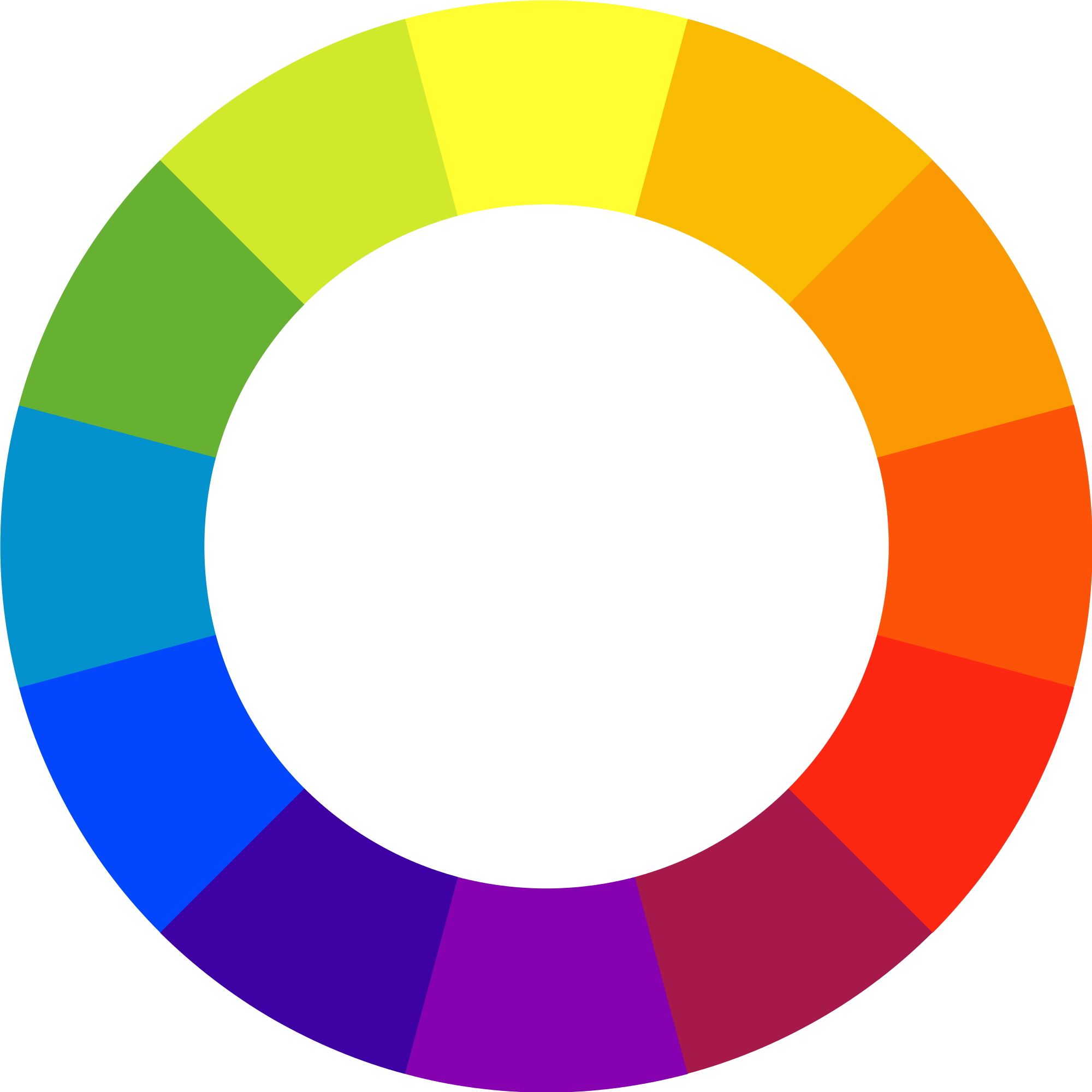 IMGcolor