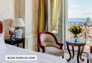 Hôtel Métropole Monte-Carlo : 10 ans déjà !