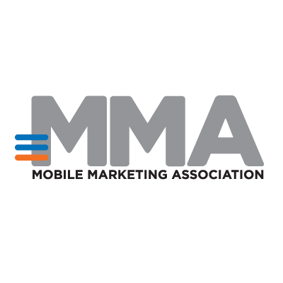 Mobile Marketing Leadership Forum