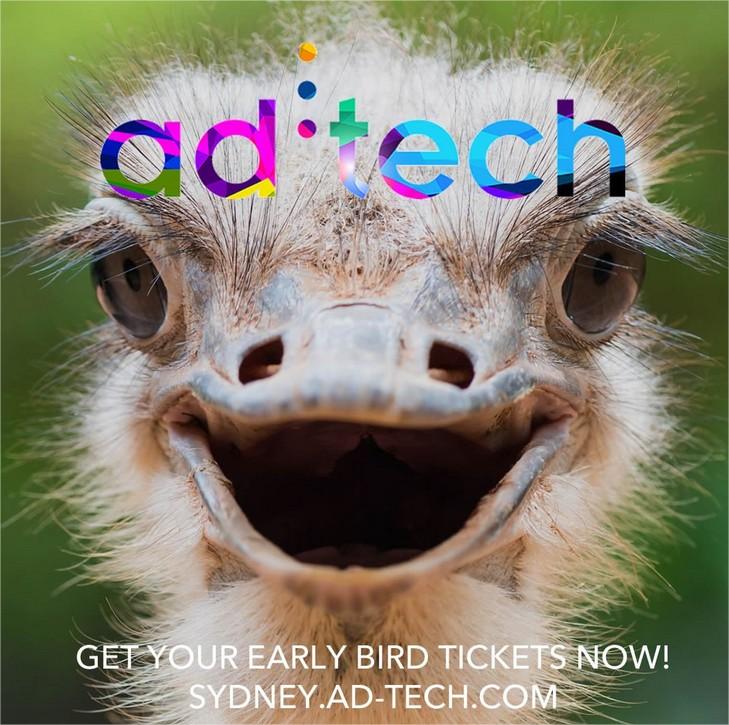 adtech (@adtechANZ)