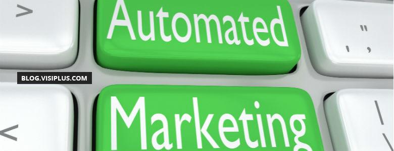 Comment l'automatisation marketing peut aider les entreprises à réduire leurs dépenses
