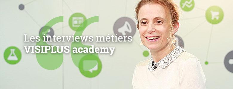 Les Interviews Métiers : Aldina Duarte Ramos, Directrice marketing bien-être et marques de luxe pour AccorHotels
