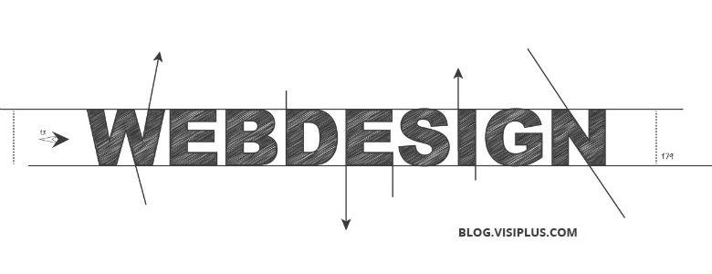 Le glossaire incontournable du Web Design