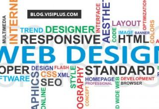 Les tendances Webdesign à surveiller