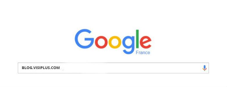 Google dépasse Apple et devient la marque la plus valorisée au monde