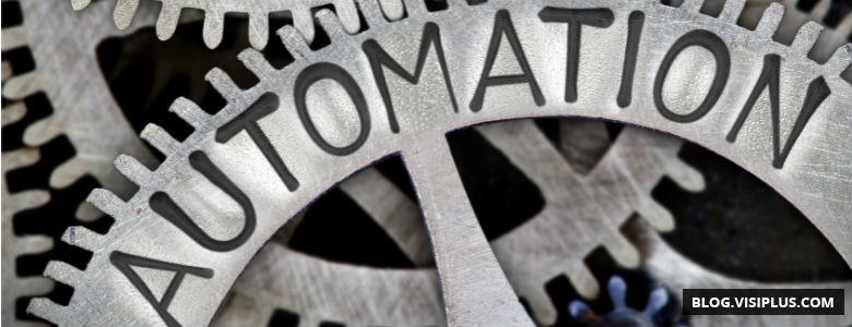 De l'email marketing au marketing automation : il est temps de faire le grand saut !