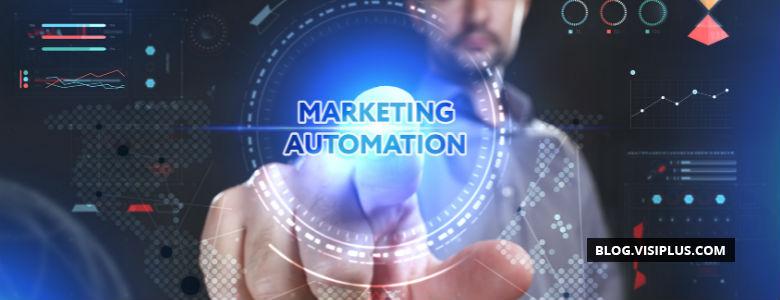 3 prédictions d'automatisation marketing bonnes à savoir