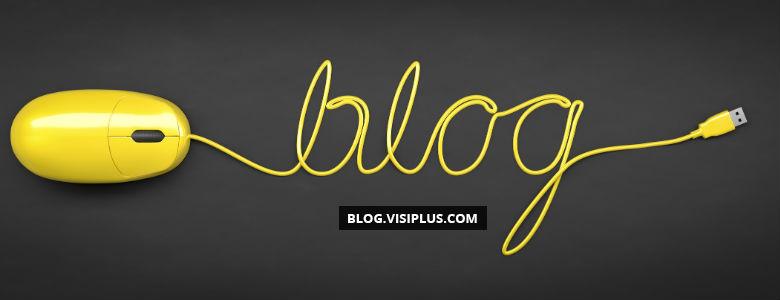 6 façons très efficaces de recueillir des prospects via votre blog