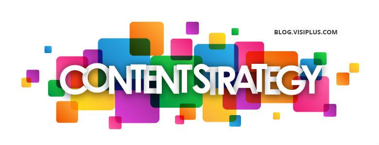 Utiliser les réseaux sociaux pour lancer sa stratégie Brand Content