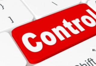 Google annonce de nouveaux contrôles de sécurité pour les annonceurs display et vidéo