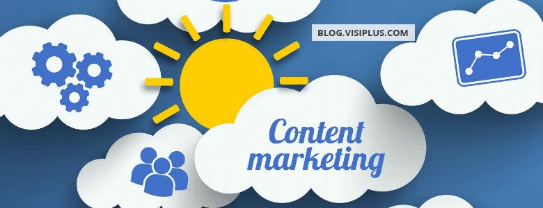 Pourquoi le Data Driven Marketing doit piloter votre stratégie brand content