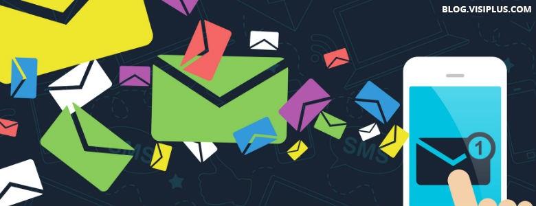 Les clés pour réussir sa campagne email automation