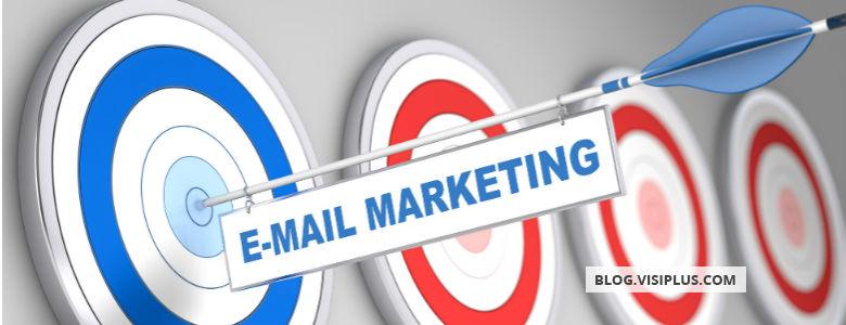 L'email : toujours le meilleur outil de marketing social
