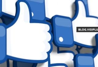 3 conseils à appliquer pour des annonces Facebook optimisées