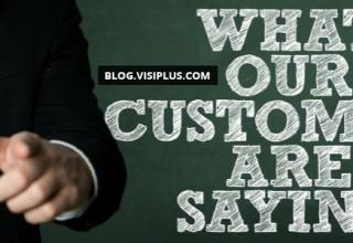 Réseaux sociaux : utiliser les commentaires pour améliorer votre stratégie content marketing