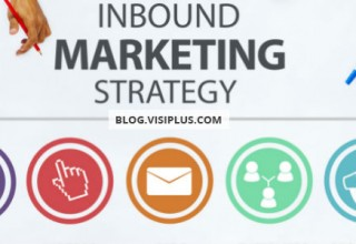 Inbound Marketing : plus de prospects avec une campagne PPC !