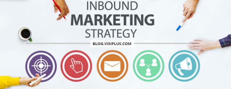 Inbound Marketing : plus de prospects avec une campagne PPC !