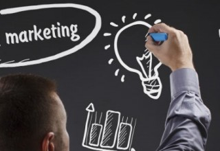 Les enjeux et les opportunités d'une stratégie Inbound Marketing