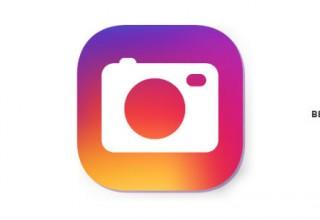 Instagram lance Instagram Shopping aux Etats-Unis