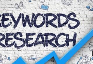 Google AdWords assouplit la correspondance exacte des mots clés