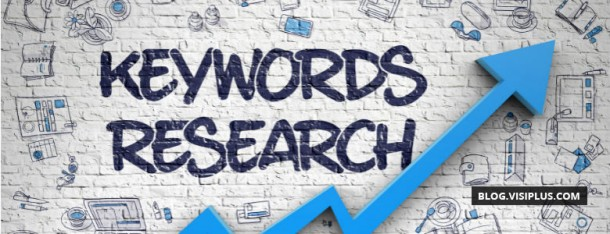 keyword adwords