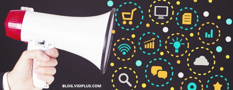 Economie digitale : du marketing traditionnel au web-marketing