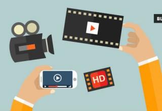VISIPLUS academy présente sa nouvelle formation Montage Vidéo sur Iphone et Ipad