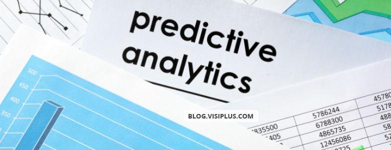 Comment les analyses comportementales prédictives peuvent aider à la fois le marketing et la cybersécurité